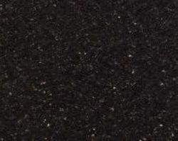 Noir Galaxie