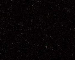 Noir Idien