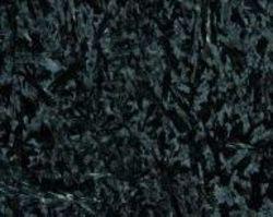 Silhouette Black