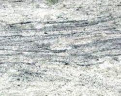 Piracema Blanc