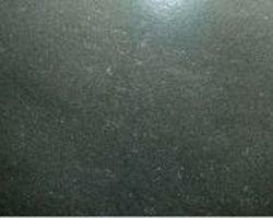Quartzite Noir