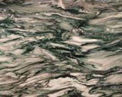 Vert Laponie