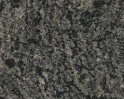 Vert Maritaca